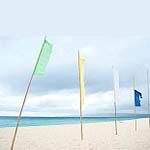 Σημαίες Παραλίας