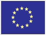 Σημαία Ε.Ο.Κ