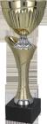 Κύπελλο 4145