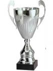 Κύπελλο 7099