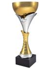 Κύπελλο 7135