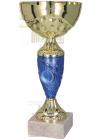 Κύπελλο 9058