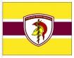 Στρατιωτική Σημαία 300-302
