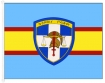 Στρατιωτική Σημαία 300-303