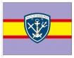 Στρατιωτική Σημαία 300-305