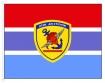 Στρατιωτική Σημαία 300-306