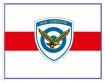 Στρατιωτική Σημαία 300-307