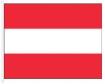 Σημαία Αυστρίας