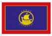 Σημαία Δήμου Κέρκυρας