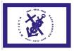 Σημαία Δήμου Καστελόριζου