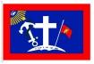 Σημαία Δήμου