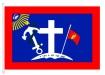 Ιστορική Σημαία Υδρας