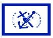 Ιστορική Σημαία Καστελόριζο