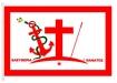Ιστορική Σημαία Ψαρά