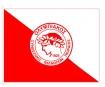 Σημαία Ολυμπιακού B.