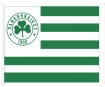 Σημαία Παναθηναϊκού Α.