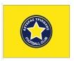 Σημαία Αστέρας Τρίπολης