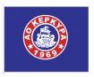 Σημαία Κέρκυρα