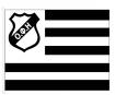 Σημαία ΟΦΗ Α.