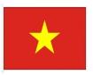 Σημαία Βιετνάμ
