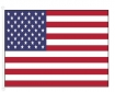 Σημαία Αμερικής