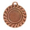 Μετάλλιο 23-9243