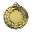 Μετάλλιο 55-8386
