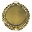Μετάλλιο 55-5836