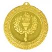 Μετάλλιο 55-8190