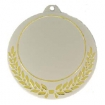 Μετάλλιο 55-8332