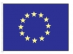 Σημαία ΕΟΚ (Ε.Ο.Κ)