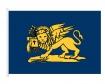 Ιστορική Σημαία Ιόνια Πολιτεία