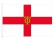 Εκκλησιαστική Σημαία - Σημαία Παναγίου Τάφου