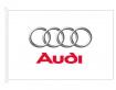 Σημαίες Αυτοκινήτων ( AUDI )