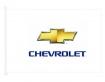 Σημαίες Αυτοκινήτων ( CHEVROLET )