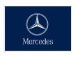 Σημαίες Αυτοκινήτων ( MERCEDES )