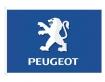 Σημαίες Αυτοκινήτων ( PEUGEOT )