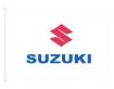 Σημαίες Αυτοκινήτων ( SUZUKI )