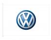 Σημαίες Αυτοκινήτων ( VW )