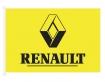 Σημαίες Αυτοκινήτων ( RENAULT )