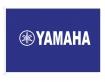 Σημαίες Αυτοκινήτων ( YAMAHA )