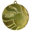 Μετάλλιο MMC 4250 C