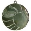 Μετάλλιο MMC 4250 S