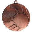 Μετάλλιο MMC 4250 B