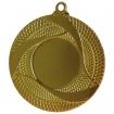 Μετάλλιο MMC 8050 C