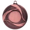 Μετάλλιο MMC 8050 B