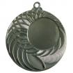 Μετάλλιο MMC 9050 S