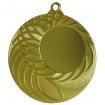 Μετάλλιο MMC 9050 C