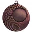 Μετάλλιο MMC 9050 B