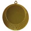 Μετάλλιο MMC 2070 C